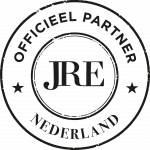 NL - National Partner